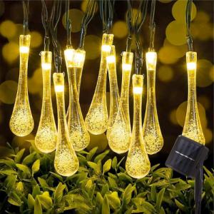 Guirnaldas de luz originales