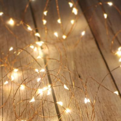 Guirnaldas de luces Primark - Guía de Compra en 2020